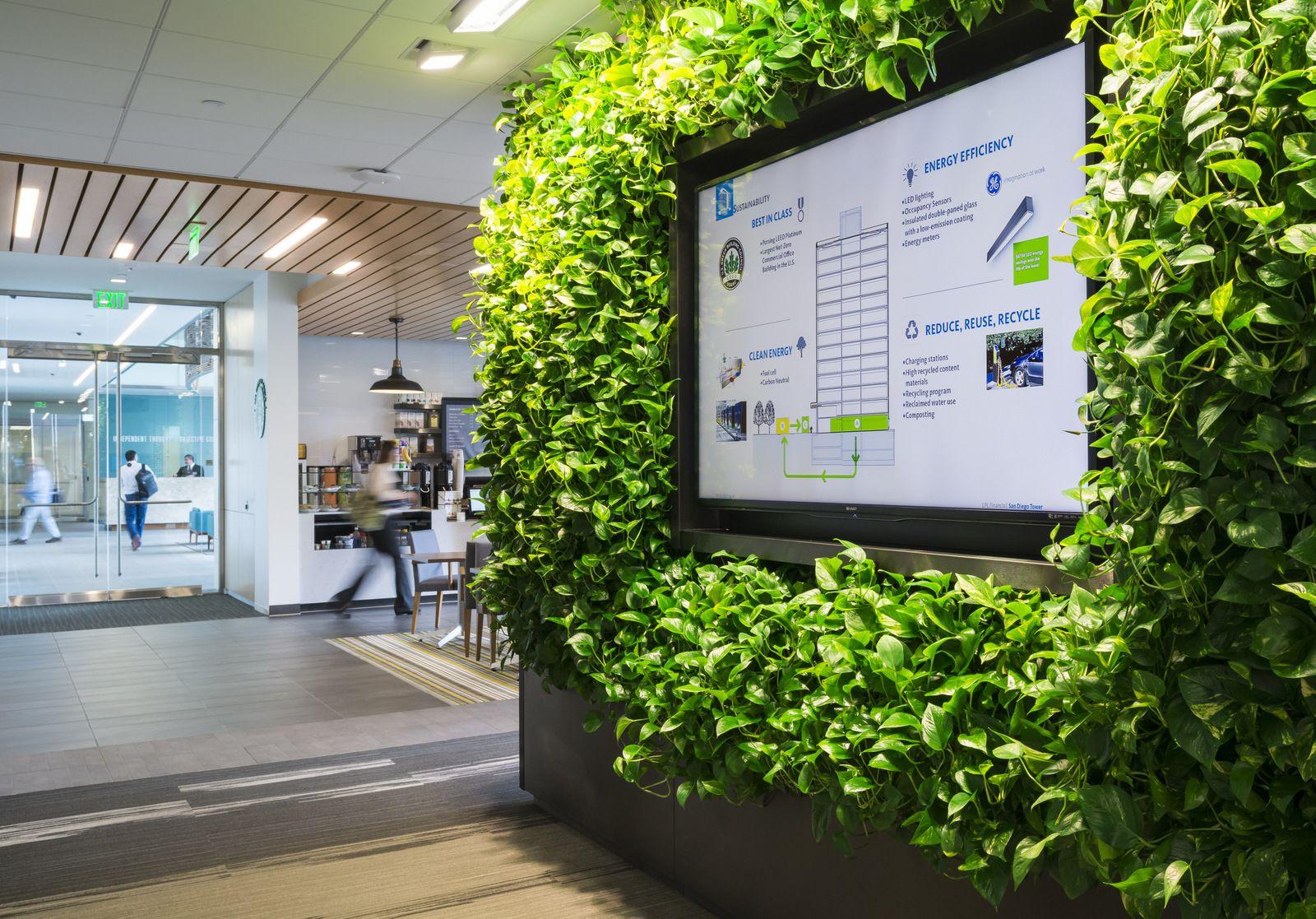 lpl financial san diego. LPL Financial - San Diego Offices 21 Lpl G