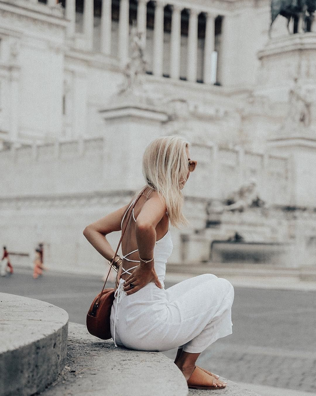 Instagram, Instagram Posts, Fashion