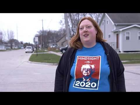 Thanks, I hate Bernie Sanders : TIHI  |Anime Betrayal Bernie Sanders