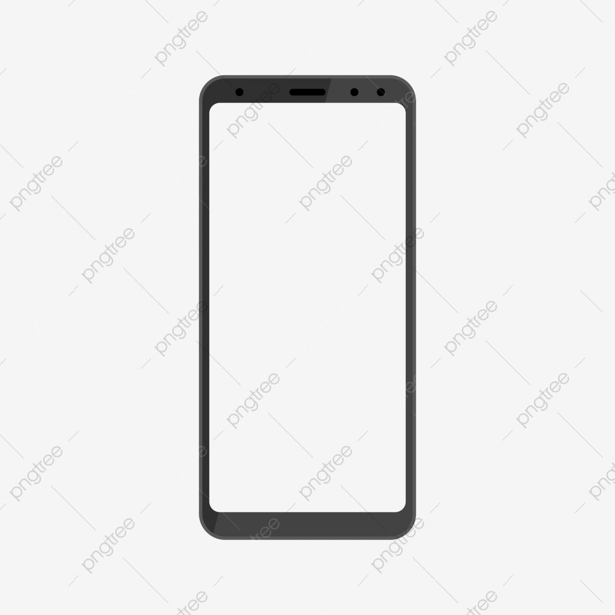 Phone In Hand Png Image Phone Phone Shop Cell Phone Shop