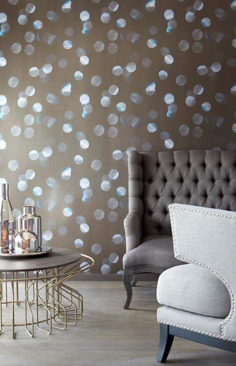 Luz Wallpaper Collection Source Eijffinger Wallpaper South