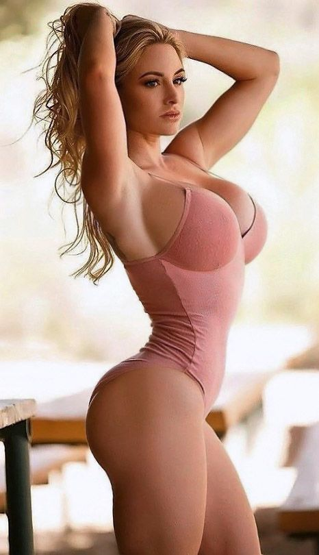 amateur milf one piece pinterest