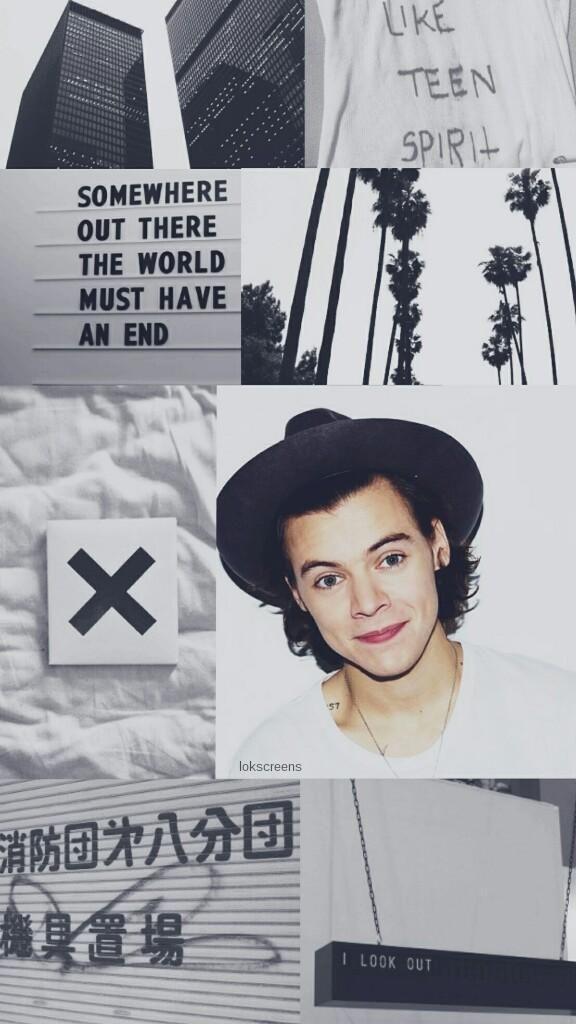 Resultado de imagen para wallpapers de infinity one ...One Direction 2013 Collage Wallpaper