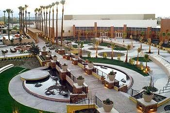 California casino location is online gambling legal in ohio