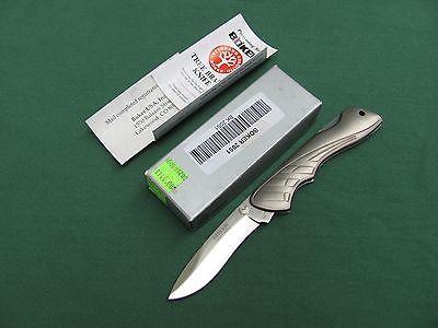 Vintage Boker Tree Brand 2051 Folding 440V S60V Steel Blade Knife - Germany https://t.co/5avJcDMcSg https://t.co/9GXjqXlDsh