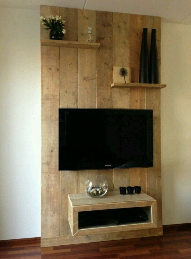 Altholz Selbstgebautes Diy Pallet Furniture Diy Furniture Und
