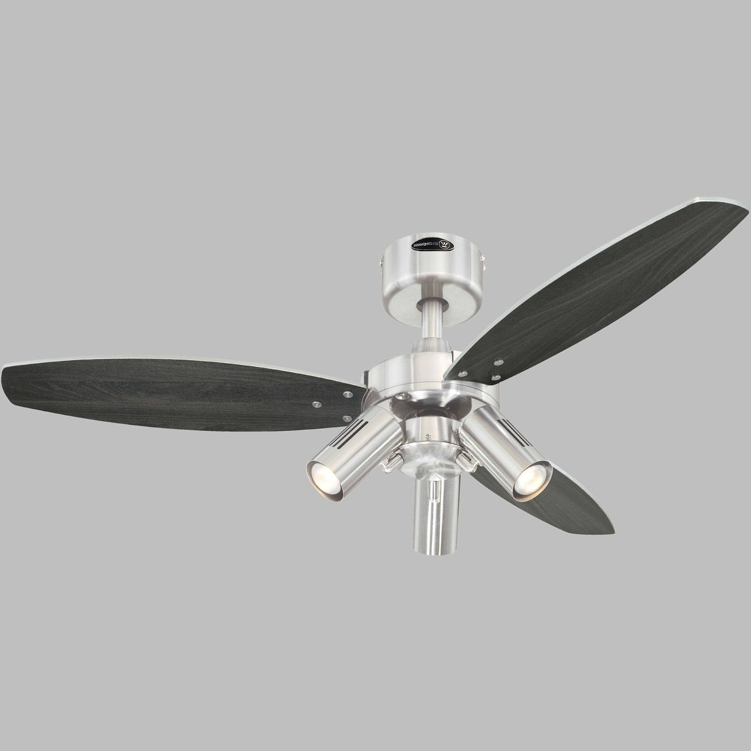 Hunter douglas outdoor fan blades httponlinecompliancefo hunter douglas outdoor fan blades were you aware that by simply utilizing your ceiling fan year round its possible to save just as much as off your aloadofball Choice Image