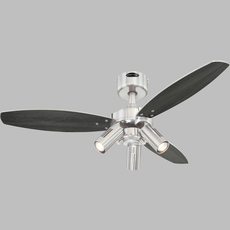 Hunter Douglas Outdoor Fan Blades