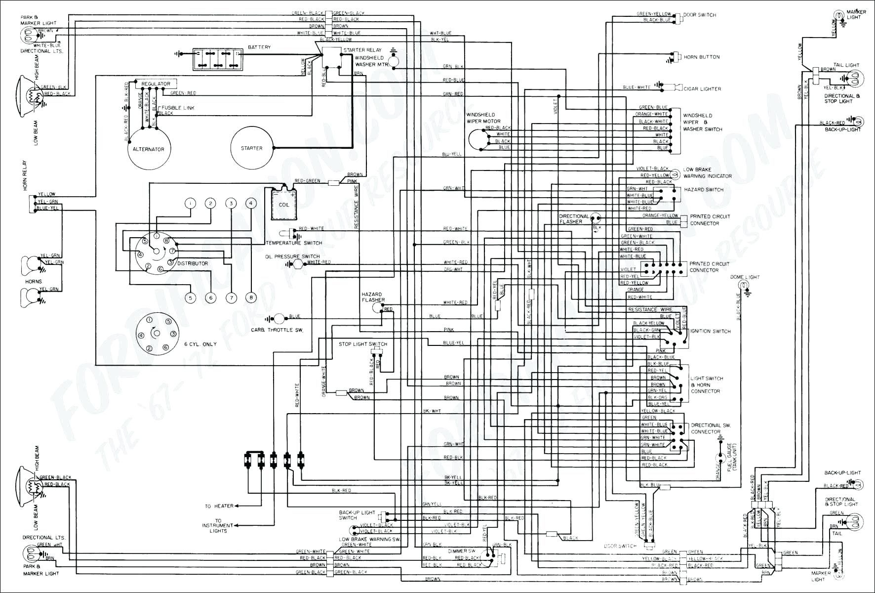 John Deere 318 Ignition Switch Wiring Diagram