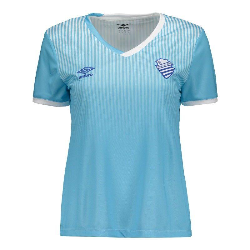 a296467f28747 Camisa Umbro CSA II 2016 Feminina Somente na FutFanatics você compra agora  Camisa Umbro CSA II 2016 Feminina por apenas R  69.90. CSA. Por apenas 69.90