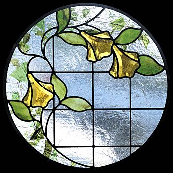 Welcome to the beautiful world of stained glass windows is your best choice for custom created stained glass panels.