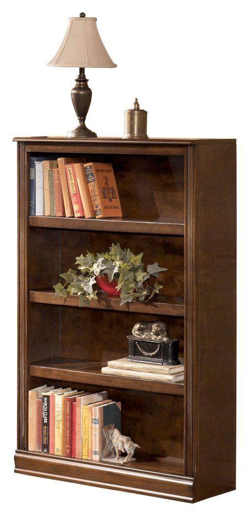 0e4ae3f2c337a634ba4af675c0b2251d - 12+ Ashley Furniture Signature Design - Home Office Small Desk - Medium Brown  Pictures