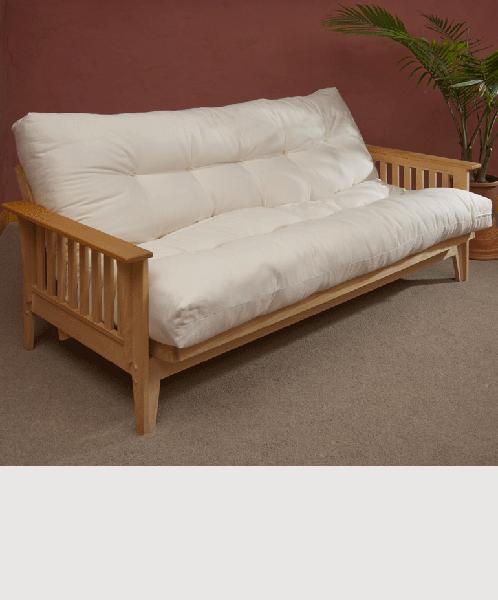 Comfortable Affordable Futon Futon Mattress Cover Futon Bed
