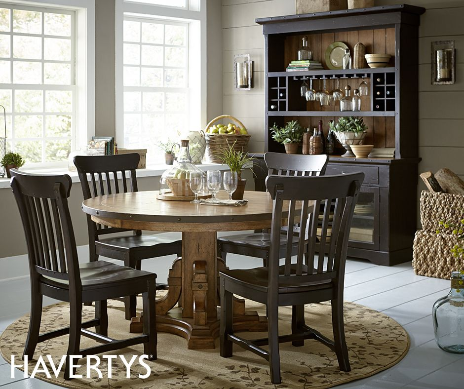 37+ Farm country furniture info