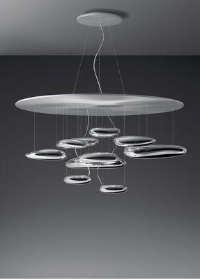 Mercury Pendelleuchte LED - Ø 110 cm