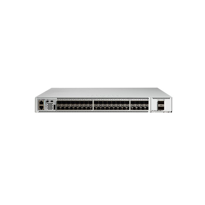 C9500 24q A Cisco Switches Networking
