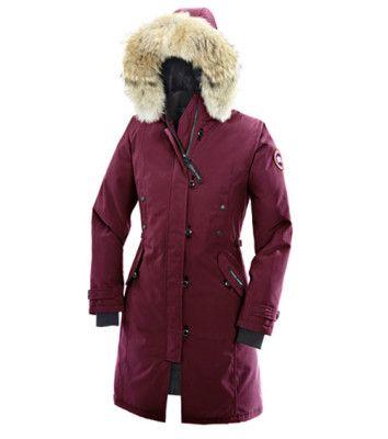 buy canada goose jacket in toronto