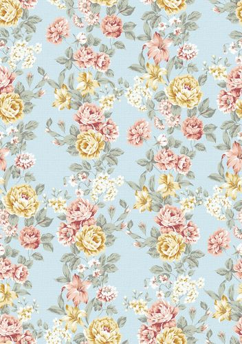 Vintage Background On Tumblr Iphone Wallpaper Vintage Background Vintage Floral Wallpaper