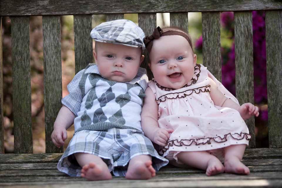 Праздником пресвятой, прикольные картинки близнецы