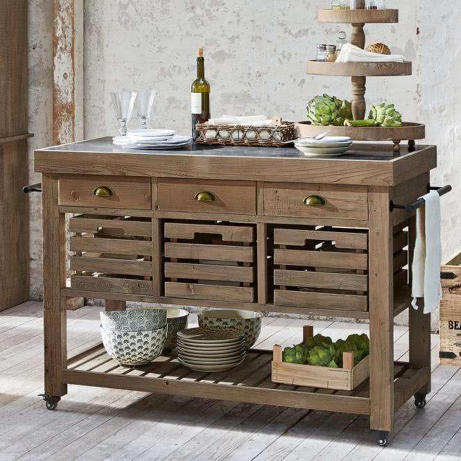 Küchenblock Haddonfield Jetzt bestellen unter    moebel - küchenzeile 160 cm