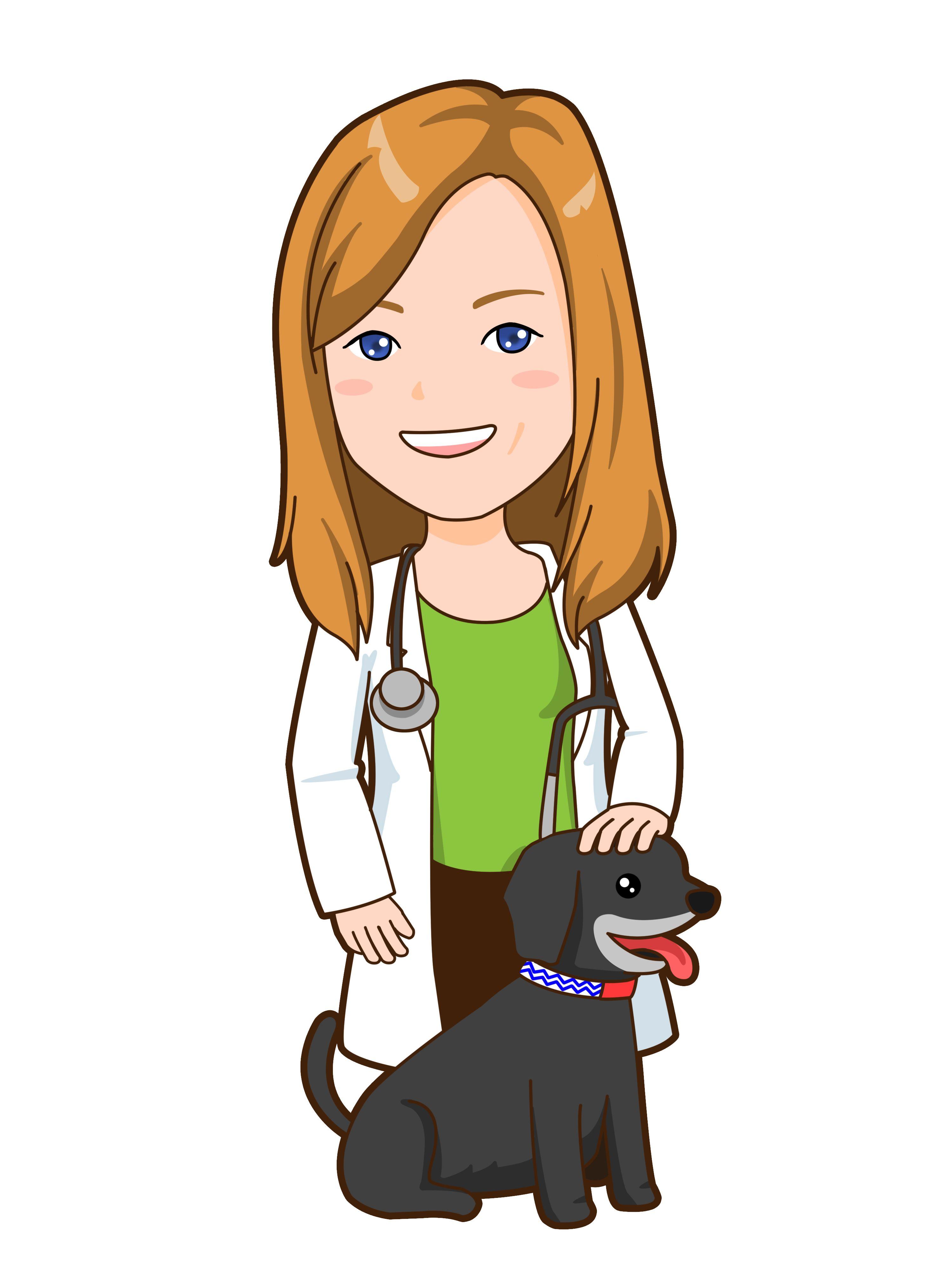 Pin On Hampton Roads Veterinary Hospice In Home Euthanasia