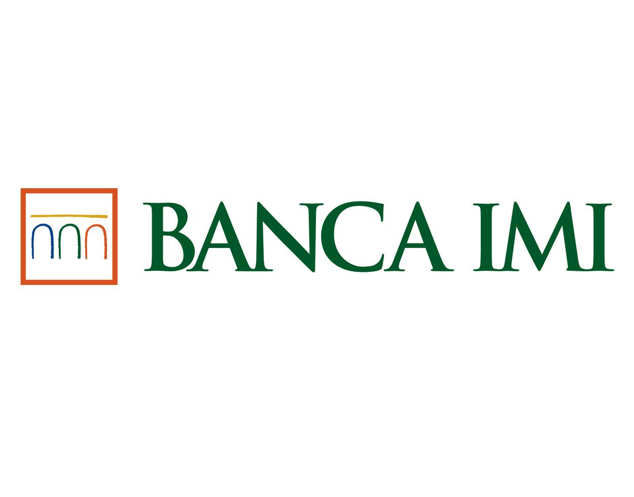 13++ Banca intasa information