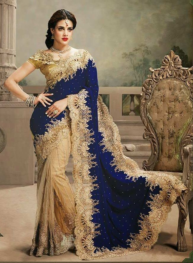 Indian Designer Wedding Dresses Online Shopping For Women ... | pp ...