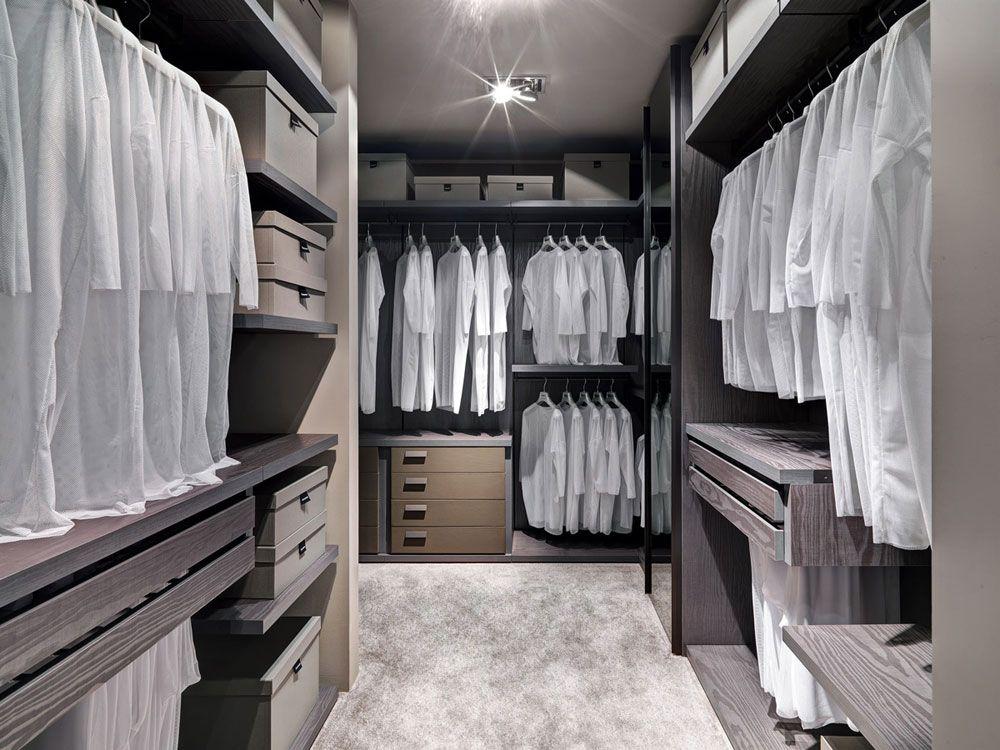 Cabine Armadio Luxury : Cabina armadio centopercento luxury luxury