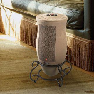 Lasko Designer Series Ceramic Heater Ceramic Heater Heater Best Space Heater
