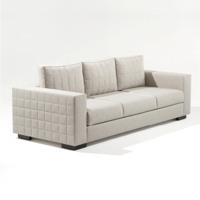 Contemporary Furniture   Sofas   Beds   Seating   Chairs   Tables   Storage    ADRIANA