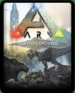 Ark Survival Evolved Free Download Https Install Game Com Ark Survival Evolved Download Game Ark Survival Evolved Ark Survival Evolved Survival