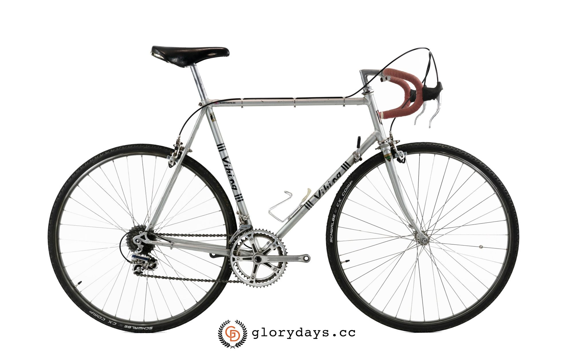 Pin On Vintage Retro Bikes For Hire