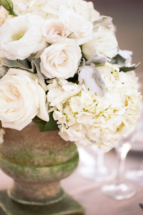 Photography by ashleightaylorphotography.com, Planning by nataliesoferweddingsandevents.com, Floral Design by toastsantabarbara.com  Repinned by Sous toutes les coutures - Organisation de mariage  http://sous-toutes-les-coutures.fr