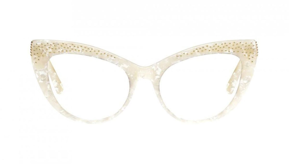 b280f835bc glasses for evening wear