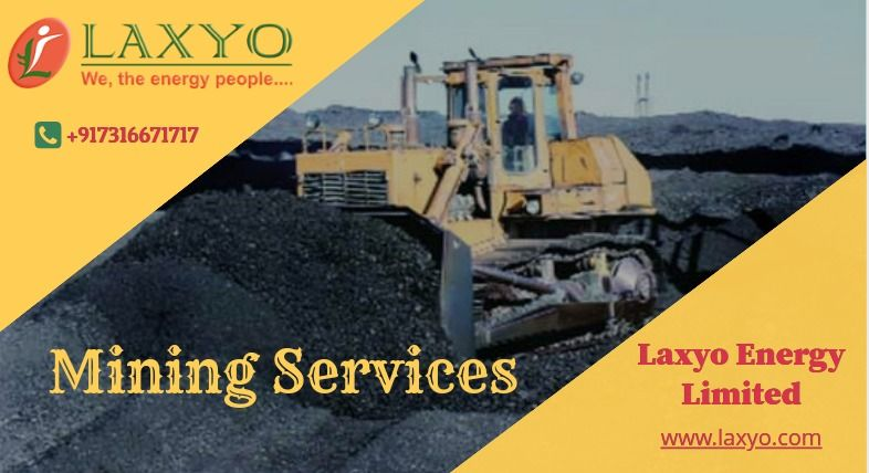 Pin by laxyo on Laxyo Energy Ltd. Mining company