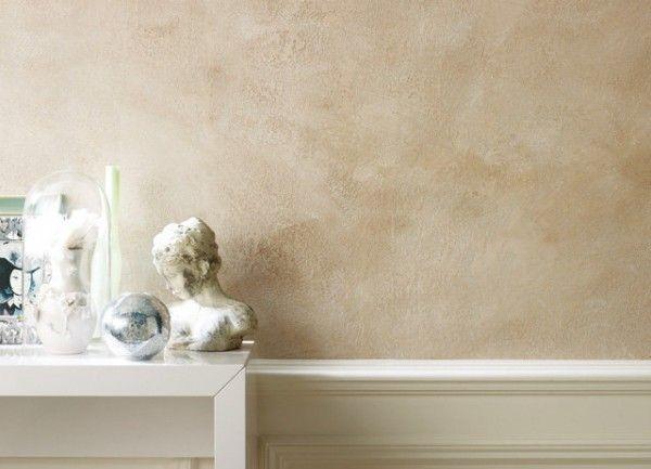 Efecto empreinte du temps lindo pinterest pintura - Programa para pintar paredes ...