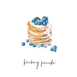 dejtingsajt happy pancake säve dating site