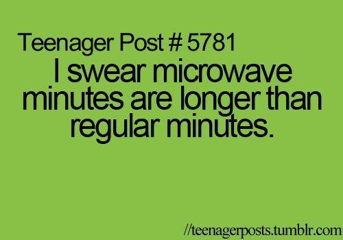 25 Teenager Post Relatable Memes So true
