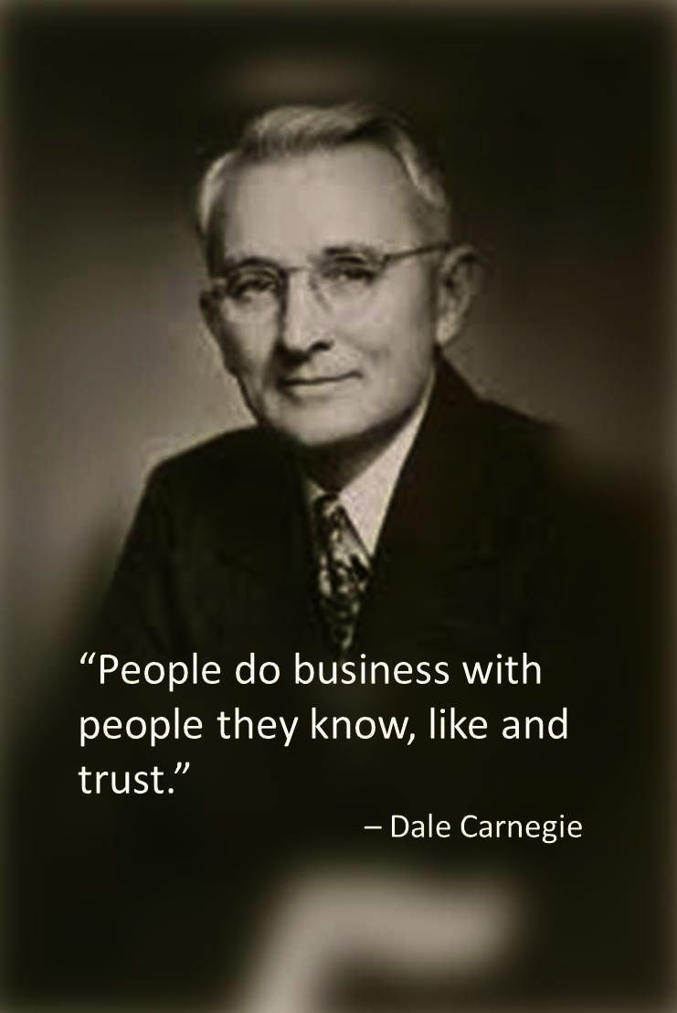 In home small business tax deductions lot dale carnegie