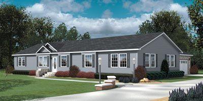 Michigan Modular Homes 139 Prices Floor Plans Dealers Builders