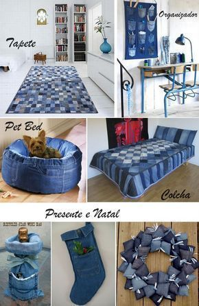 Latest Photos Jeans, decoration, organization and pets - UPCYCLING IDEAS  Concepts   I love Jeans ! And much more I love to sew my own, personal Jeans.  Next Jeans Sew Along I am going #Concepts #decoration #Ideas #jeans #Latest #Organization #pets #Photos #Upcycling