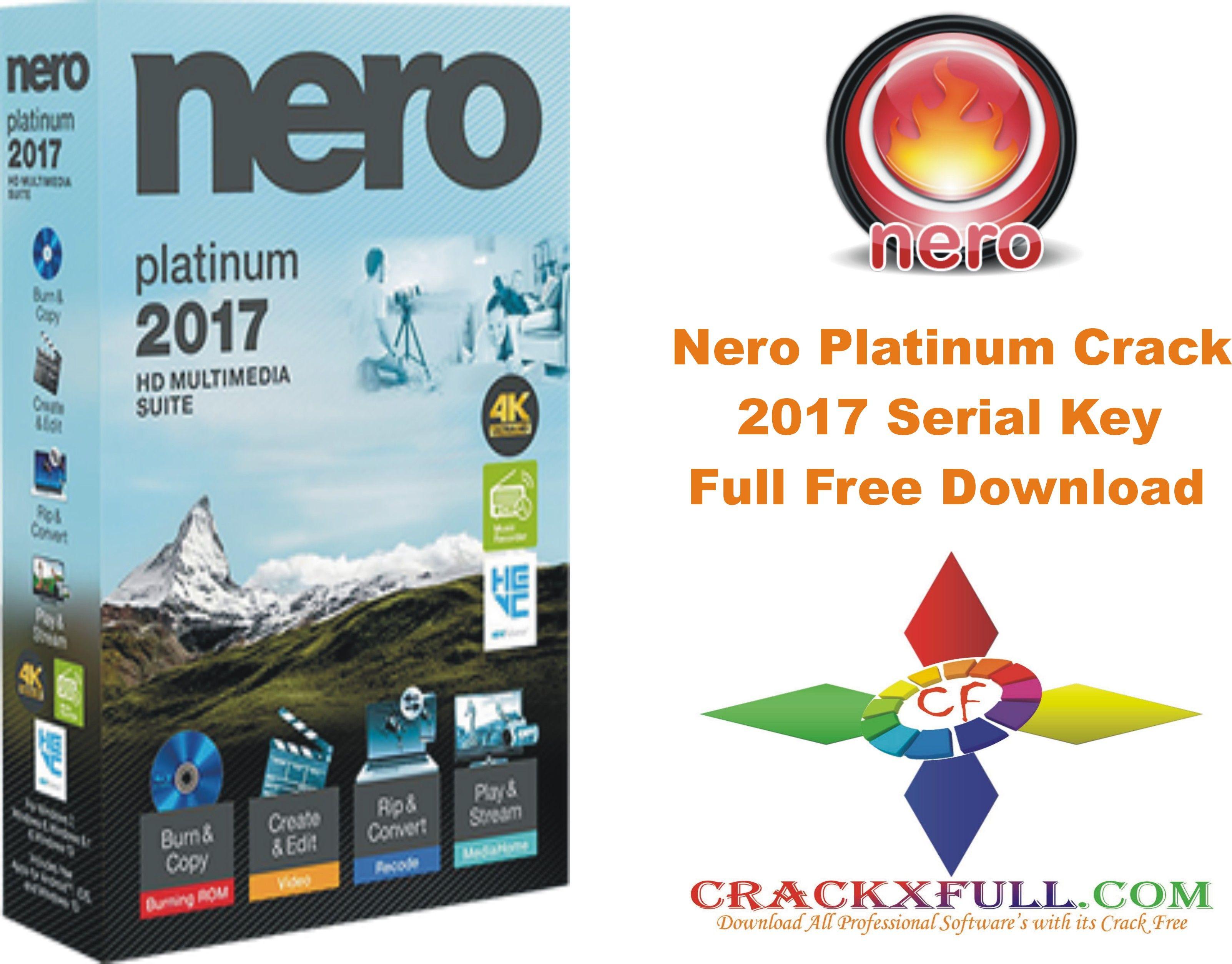 Download manycam enterprise 5 0 5 2 multilingual - Nero Platinum Crack 2017 Serial Key Full Free Download Nero Platinum Crack Download Nero