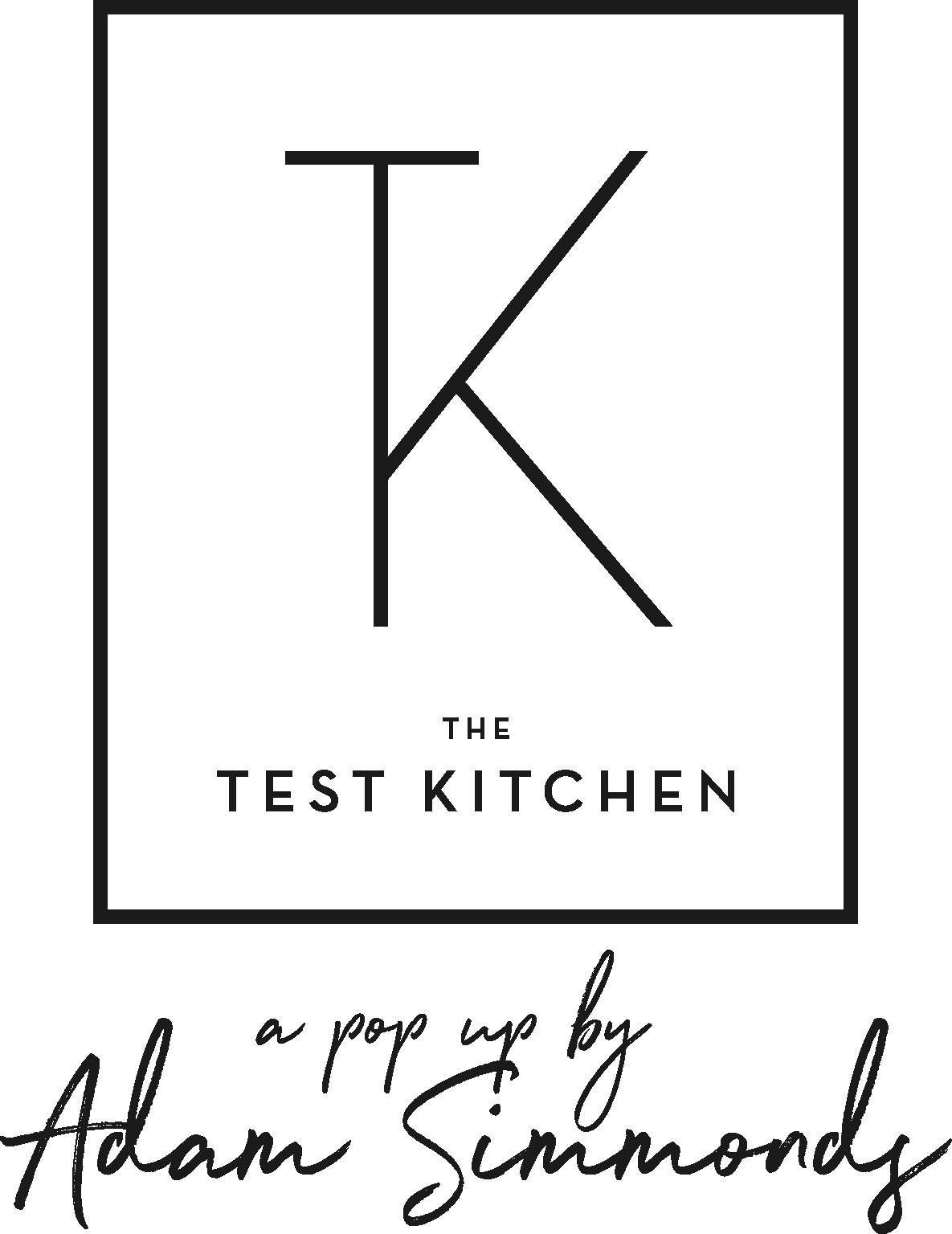 THE TEST KITCHEN | Travel Europe UK | Pinterest | Test kitchen ...