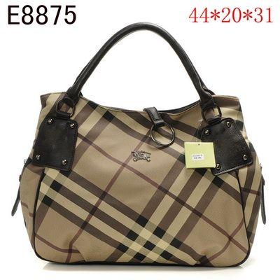discount Burberry handbags 1052e0d0cba41