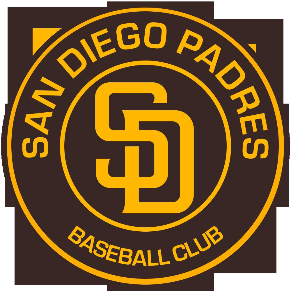 San Diego Padres San Diego Padres San Diego Padres Baseball San Diego