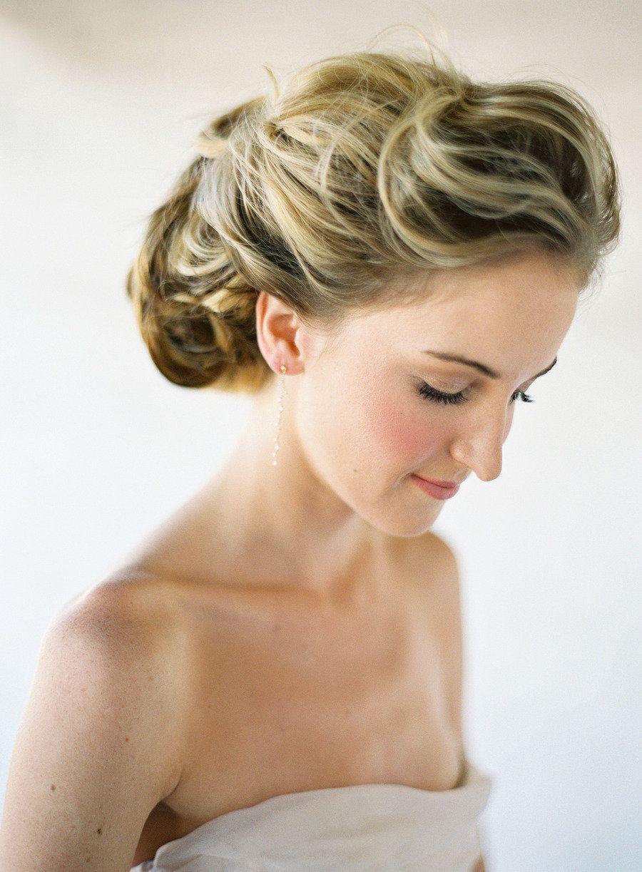 Smpwedding tips for a great hair makeup trial run wedding