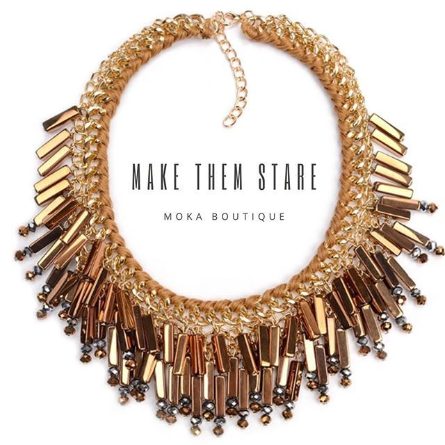 80 Followers, 299 Following, 33 Posts - See Instagram photos and videos from Móka Boutique (@mokaboutiqueaustralia)
