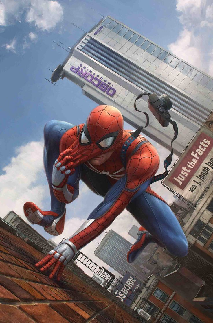 SpiderMan Ps4 Ideas of Ps4 ps4 playstation4