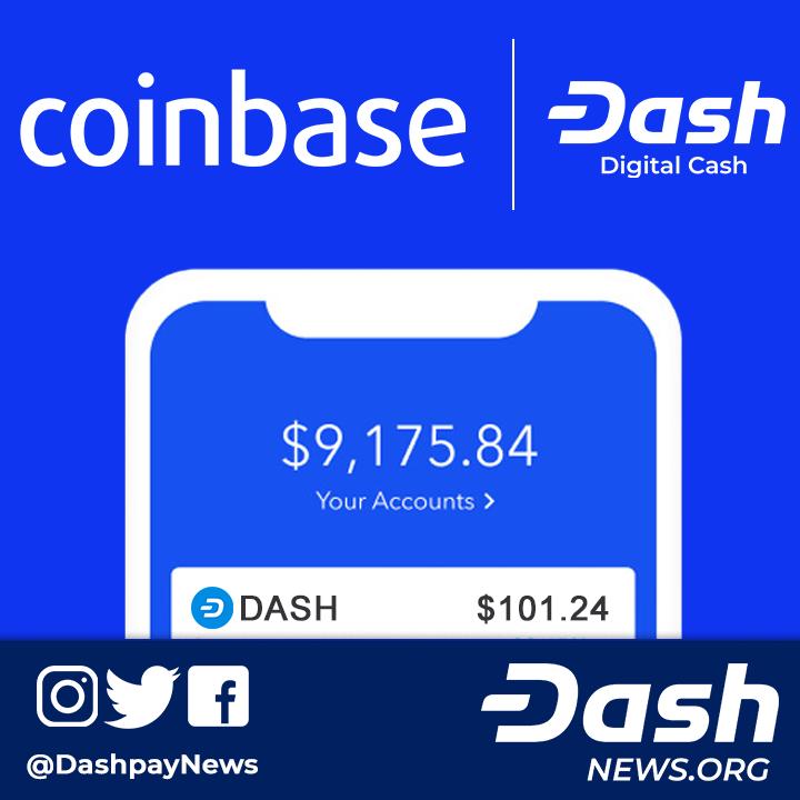 coinbase latest news