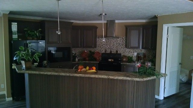 manufactured homes or trailers and camper sales in hot springs rh pinterest com